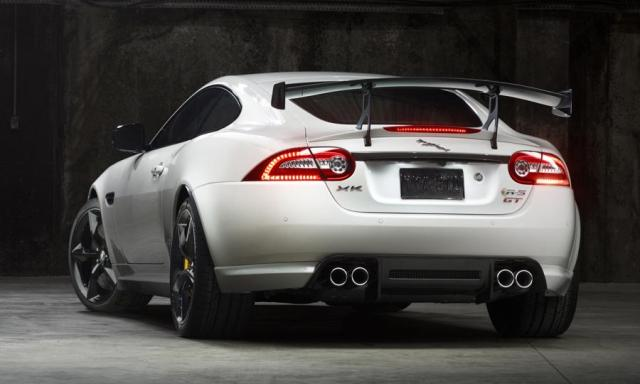 2014-Jaguar-XKR-S-GT-New-York-auto-show (1)