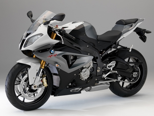 Design-BMW-S1000RR-Superbike-2014